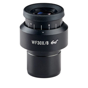 DHWF30X8 diopter adjustment eyepiece